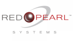 Red Pearl Systems
