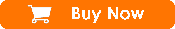 Orange button with the words Buy Now and an image of a shopping cart.